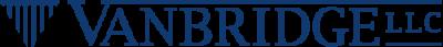 Insurance Intermediary and Capital Advisory Firm